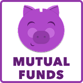 Piggy Mutual Funds & SIP Investments App