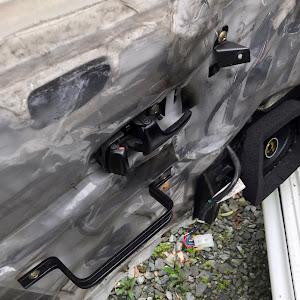 スカイラインGT-R BNR32 STD・H6のカスタム事例画像 シロちゃんです(゚∀゚)‼️さんの2020年03月28日13:50の投稿