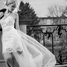 Wedding photographer Irina Silvester (latina). Photo of 05.02.2014