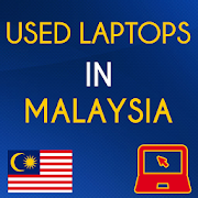 Used Laptops in Malaysia