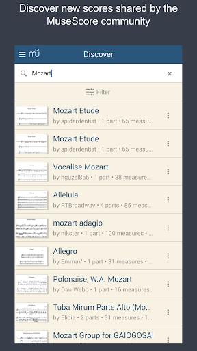Download MuseScore APK Full | ApksFULL com
