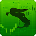 ShareInvestor Mobile icon