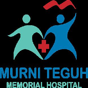 Murni Teguh - náhled