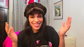 Rosario Dawson; Ingrid Andress thumbnail