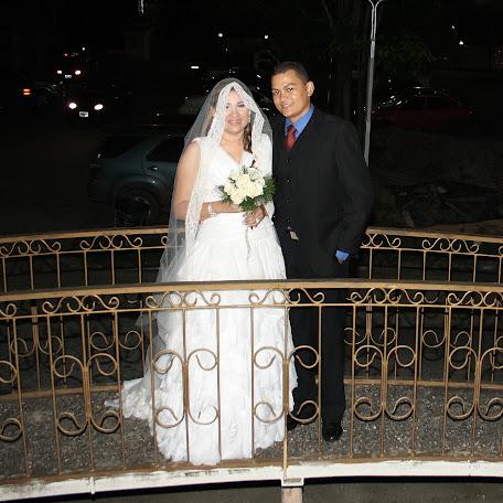Wedding photographer Pascual Sardella Palma (PascualSardella). Photo of 03.02.2016