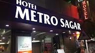 Hotel Metro Sagar photo 2