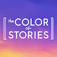 the COLOR of STORIES