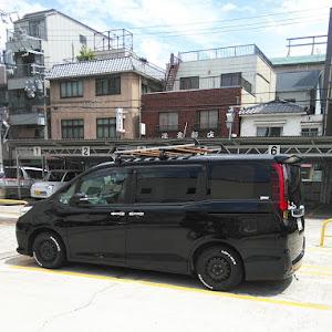 ノア ZRR80G のカスタム事例画像 Tomohiro_Hawaii_Noahさんの2020年09月12日21:41の投稿