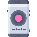 SaVa Screen Recorder Icon