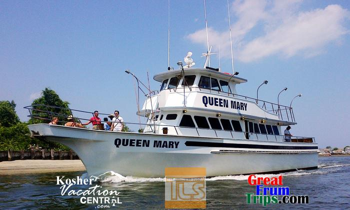 GreatFrumTrips.com TLS 17 Great Summer Day Discount Fireworks Cruise Coupon 3 Activities Near Lakewood Header.jpg