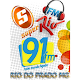 Download Rádio Super Rio FM For PC Windows and Mac