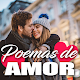 Download Poemas Para Enamorar For PC Windows and Mac