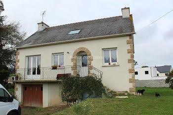 maison à Quessoy (22)
