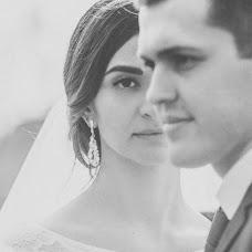 Wedding photographer Alena Barinova (aleonabarinova). Photo of 14.03.2016