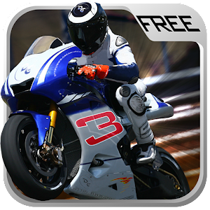 Ultimate Moto RR 3 Free for PC and MAC