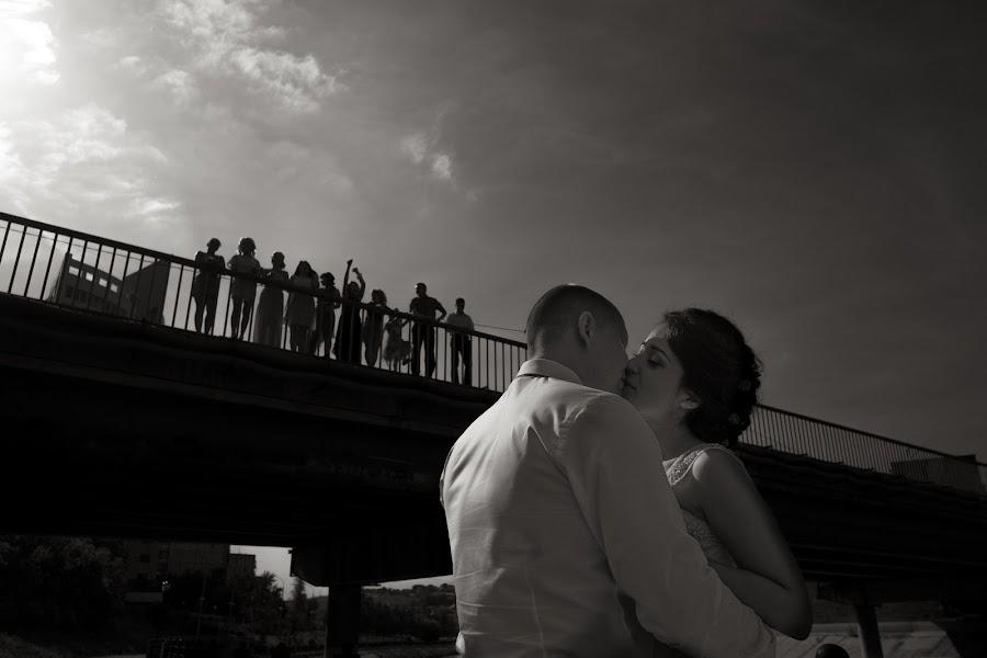 Esküvői fotós Egor Shiryaev (euro). Készítés ideje: 08.07.2015
