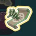 召喚・ゾンビ