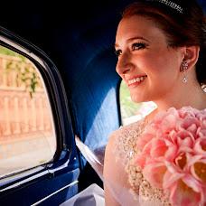Wedding photographer Maria Velarde (mariavelarde). Photo of 11.11.2015