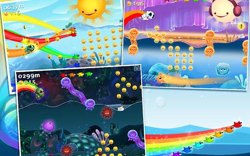 Sea Stars screenshot 5