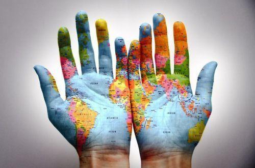 Картинки по запросу агентства по поиску работы за границей