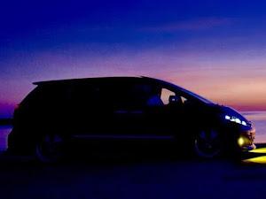 エスティマ ACR50W 平成24年式のカスタム事例画像 fcl. (エフシーエル)HID・LEDの専門店さんの2019年09月18日17:01の投稿
