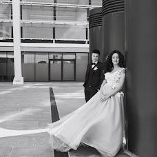 Wedding photographer Anton Vaskevich (VaskevichA). Photo of 12.06.2018