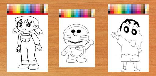 Descargar Colorear Libro Dromn Para Pc Gratis última
