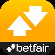 Betfair Sports Betting - Bet on Football