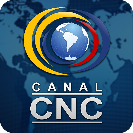Canal CNC