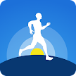 Outwalk - Track Steps, Fitness, Race With Friends APK