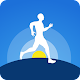 Outwalk - Track Steps, Fitness, Race With Friends Download on Windows
