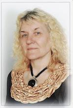 Photo: Adėlija Ašmantavičienė