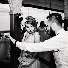 Wedding photographer Matis Olya (matis). Photo of 11.06.2018