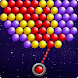 Bubble Shooter! Extreme - Androidアプリ