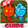 Guide For Fireboy and Watergirl APK icon