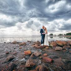 Wedding photographer Yuriy Mikheev (mikheeff). Photo of 01.12.2015