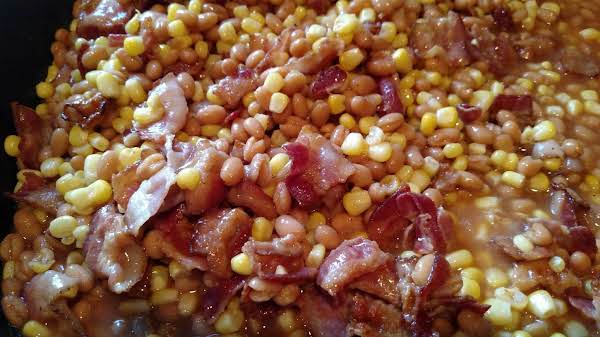 All-in-one Dish Recipe