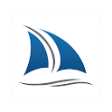 Blue Boat Malls icon