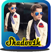 Boy Kids Fashion Ideas