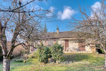 maison à Annecy (74)