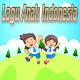 Download Lagu Anak Indonesia Terbaru For PC Windows and Mac