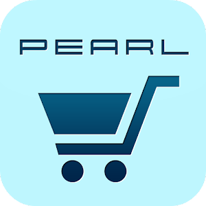 PEARL Store