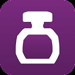 7/24 Perfumes Shopping App 3.1.6