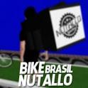 Bike Nutallo icon
