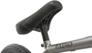 "Radio Darko 20"" Complete BMX Bike - 21"" TT alternate image 3"