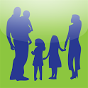 Corridor Family Guide icon