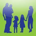 Corridor Family Guide icon