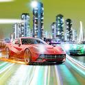 Car Racing : 1 icon