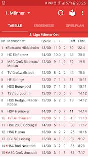 Download TV Gelnhausen Handball For PC Windows and Mac apk screenshot 1