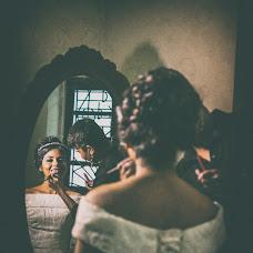Wedding photographer Anil Godse (godse). Photo of 13.04.2018
